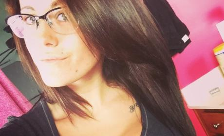 Jenelle Evans: Refusing Meds for Head Injury, Worried She'll Get Addicted, Source Claims