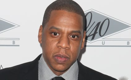 Jay-Z Still Calling Women Bitches: Right or Wrong?