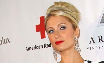 Paris Hilton Sex Tape II? Doug Reinhardt Denies, Threatens Lawsuit Over Rumor