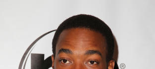 Anthony Mackie Arrested for Drunk Driving in NYC