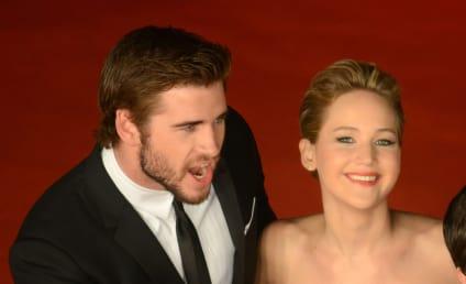 "Josh Hutcherson Blasts Jennifer Lawrence Nude Photo Leak as ""F-cking Horrible,"" Not Remotely Fair"