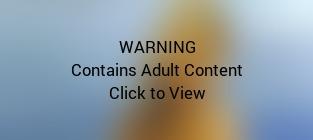 Topless Marisa Miller