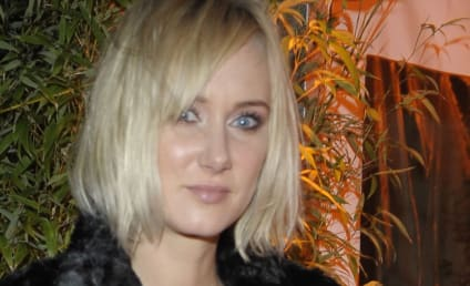 Kimberly Stewart Interview: Loves a Sense of Humor, Lingerie