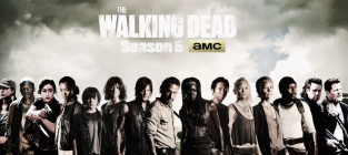 The Walking Dead Season 6: Already Confirmed by AMC!