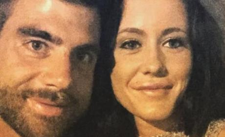 Jenelle Evans: Fighting With Boyfriend's Ex-Girlfriend on Facebook?