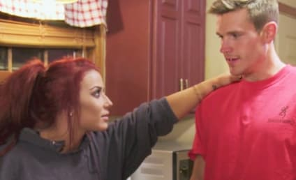 Chelsea Houska & Cole DeBoer: Buying a House Together!