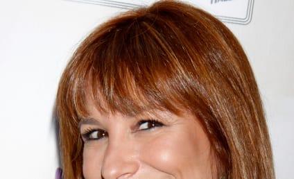 Jill Zarin Responds to Firing, Plans New Reality Show