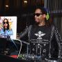Lil Jon Spin at Spike's 'Bar Rescue' 100th Episode Celebration