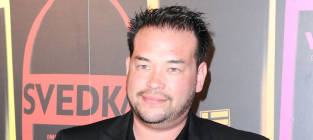 Jon Gosselin to Run For Political Office; Reality Star Apparently Feels That Not Enough People Hate Him