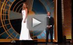 Sofia Vergara Emmys Segment