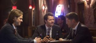 Watch Supernatural Online: Season 9 Episode 9