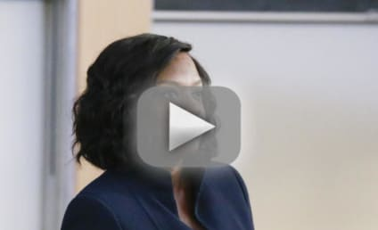 Watch How To Get Away with Murder Online: Check Out Season 3 Episode 1