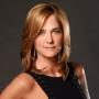 Kassie DePaiva Reveals Cancer Diagnosis