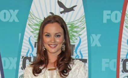 Teen Choice Awards Fashion Face-Off: Leighton Meester vs. Nina Dobrev