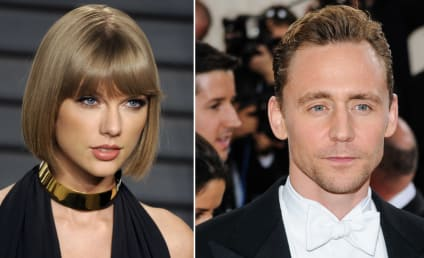 Tom Hiddleston and Taylor Swift: Was It Ever Real?