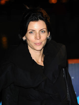 Liberty Ross Image