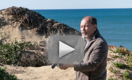 Watch Fear the Walking Dead Online: Check Out Season 2 Episode 3