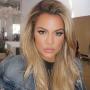 Khloe Kardashian Seemingly Responds to Amy Schumer Slam