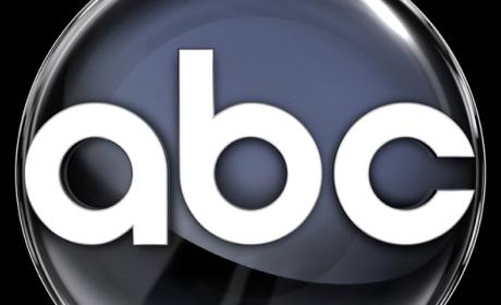 ABC Reveals 2013-2014 Schedule: What's New?