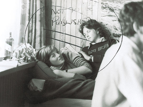 Princess Diana Photo