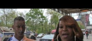 Toya Graham: Oprah Called Me!