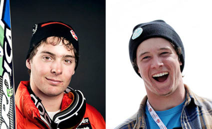 Ronnie Berlack and Bryce Astle, U.S. Ski Team Prospects, Die in Avalanche