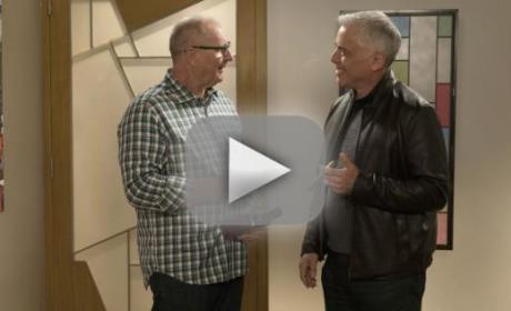 Watch Modern Family Online: Check Out Season 7 Episode 19