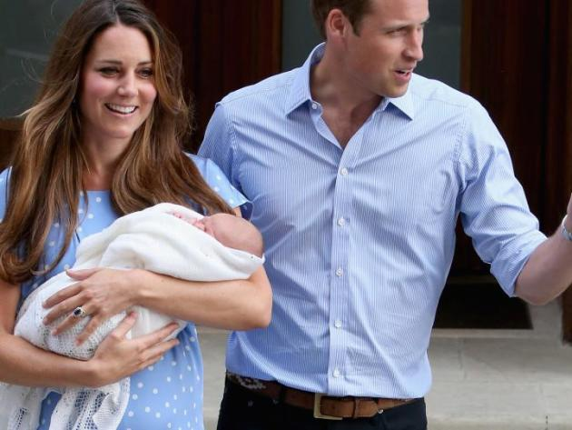 prince george online dating Play prince george babysitter on full screen and rate your favorite game his royal highness prince george, the newborn british prince, is a very naughty baby.