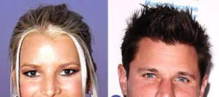 Drew Lachey: Nick-Jessica Reunion Not Happening
