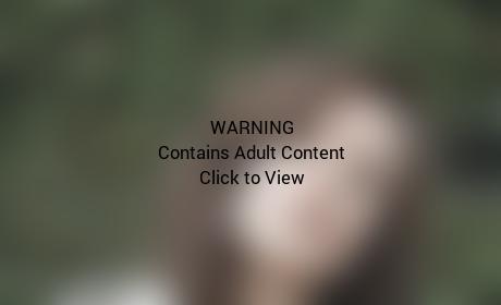 Elisabeth Moss Slams Ex-Husband, Sexes Up Page Six Magazine