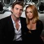 Miley Cyrus & Liam Hemsworth: Moving to AUSTRALIA?!