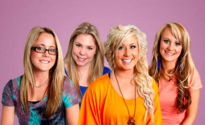Teen Mom 2 Season 6: It's a Go!