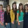 Jinger Duggar Engagement, Jessa Duggar Pregnancy Announcement: Timed to Prevent Cancelation?!