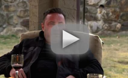 The Real Housewives of New Jersey Season 7 Episode 14 Recap: The Importance of Family