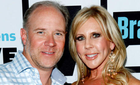 Brooks Ayers: OK I Did Lie About Cancer Records, But ...