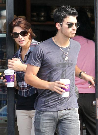 Greene and Jonas