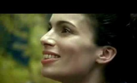 Yael Naim - New Soul