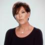 Kris Jenner Talks