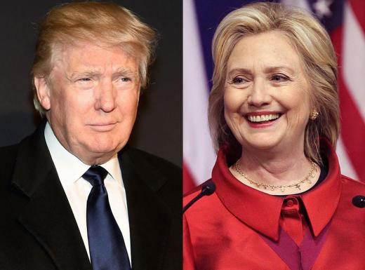 Trump v. Hill