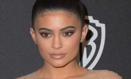 Kylie Jenner: Ditching Family to Move to NYC?!