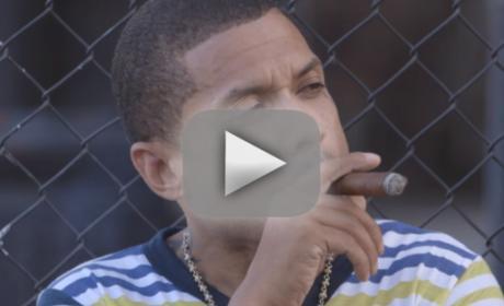 Love & Hip Hop Atlanta Season 3 Episode 17 Recap: Stevie J, Joseline Put Fake Marriage on Break