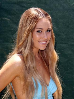 Pretty Lauren Conrad Picture