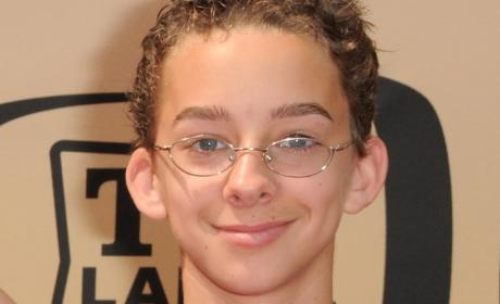 Sawyer Sweeten Mourned by Former Co Stars: Read Their Messages