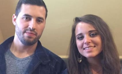 "Jinger Duggar: Viewers Will See ""Courtship Begin"" on Counting On!"