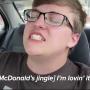 Man F-cks McChicken Sandwich, Internet Reacts in Horror