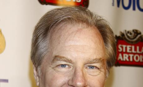 Michael McKean Hit By Car in NYC