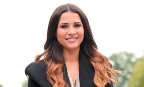 Andi Dorfman Confirmed as The Bachelorette ... By Fulton County D.A.