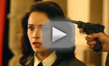 Watch Timeless Online: Check Out Season 1 Episode 4