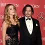 Amber Heard Lays Legal Smackdown on Johnny Depp: Now I Want TWICE As Much!