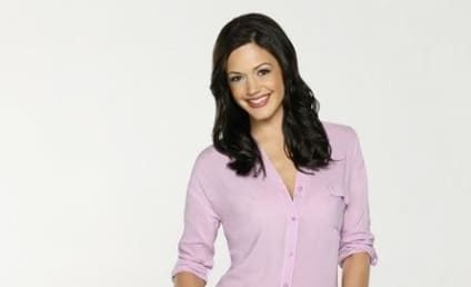 Desiree Hartsock Previews Most Awkward Date EVER